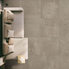 HYBRID OFF Taupe RT 90x90