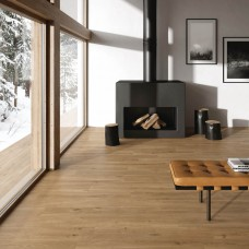 MEGEVE Rovere