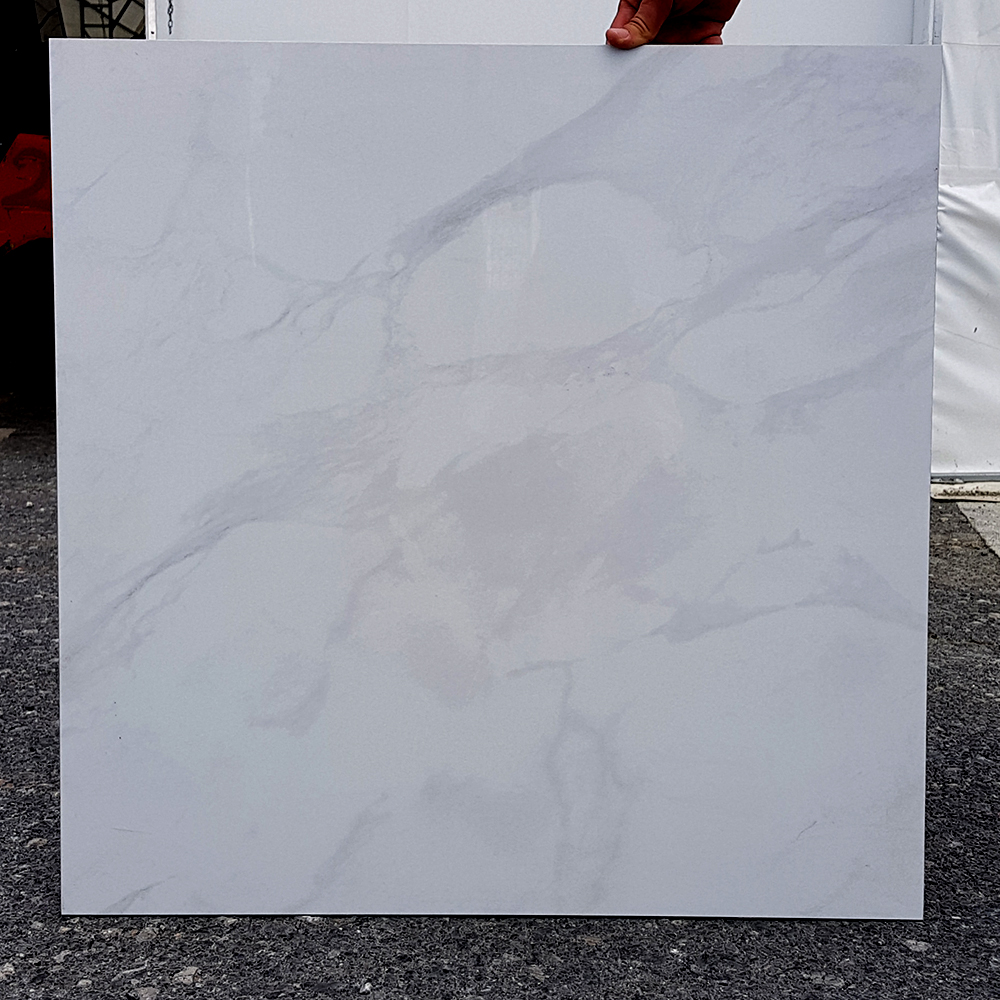 Marble GLZD