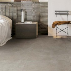 EUROPE Taupe 60x60