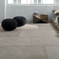 P.SALE Taupe GY313 30x60