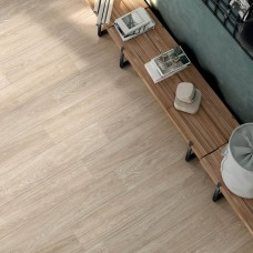 PLANET Rovere RT 20x120